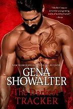 The Darkest Tracker: A Gena Showalter Book Tracking Journal (Darkest Journals)