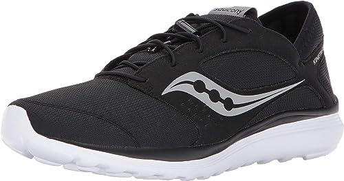 Nike Air Zoom Spiridon '16, Hauszapatos de Gimnasia para Hombre