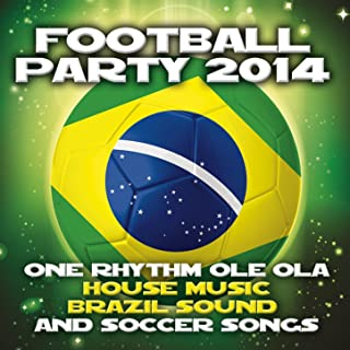 Best ole song soccer Reviews