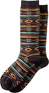 Best tey art socks Reviews