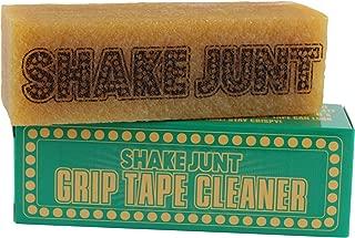 Shake Junt Stick Griptape Cleaner