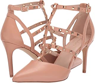 0251f679c7b10 Amazon.com: aldo shoes women - ALDO
