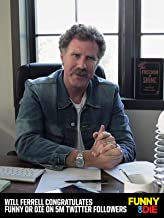 Best Will Ferrell'S Twitter of 2020 – Top Rated & Reviewed