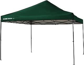 Quik Shade Weekender 144 Instant Canopy 12 Feet X 12 Feet