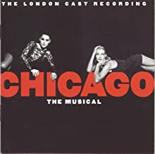 Best chicago london ruthie henshall Reviews