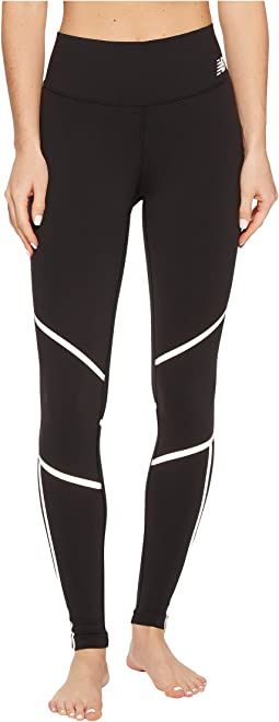 New Balance - Intensity Tights