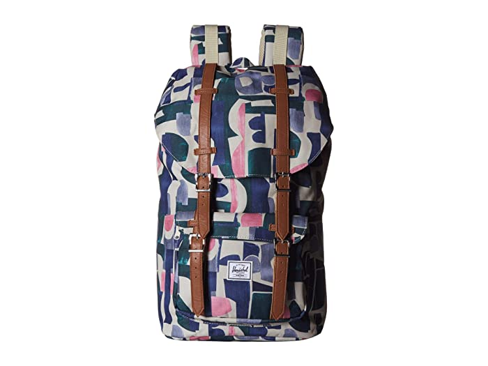 Herschel Supply Co Little America