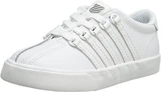 Classic Sneaker (Infant/Toddler/Little Kid)