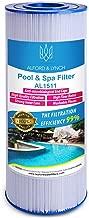 Best hayward ec75 pool filter Reviews