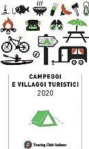 Permalink to Campeggi e villaggi turistici 2020 PDF