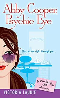 laurie eye care