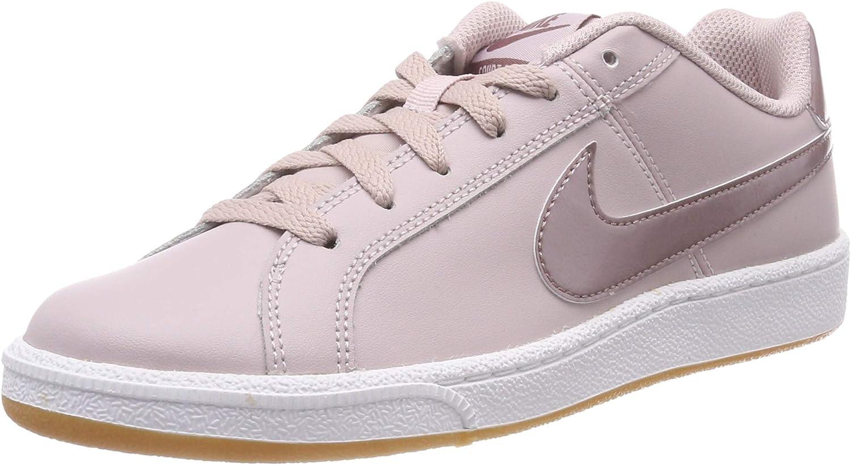 Nike Damen WMNS Court Royale Fitnessschuhe