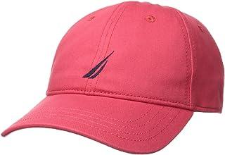 b5322b1dc77 Amazon.com  Oranges - Baseball Caps   Hats   Caps  Clothing
