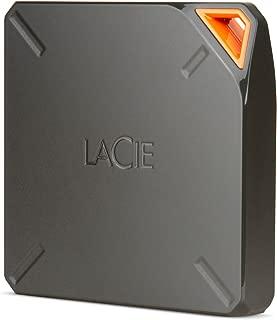 Best lacie fuel ipad Reviews
