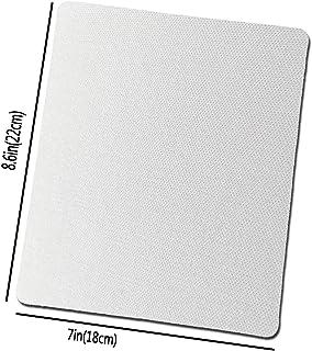 Blank Sublimation Magnet A4 Jigsaw Puzzle Heat transfer 11 X 7  SFS 10 Pcs
