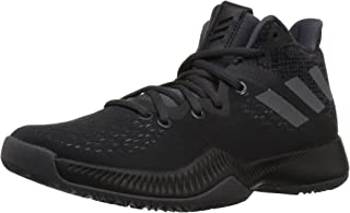 adidas Kids' Mad Bounce J Basketball Shoe