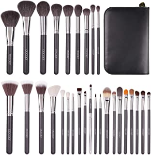 Makeup Brushes Kit In India