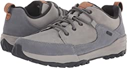 Merrell Applaud Femmes Moc Slipper Des MqVpGSUz