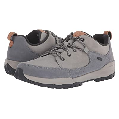 Merrell Icepack Polar Waterproof (Monument) Women