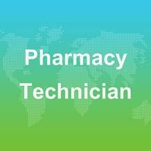 Best free pharmacy books Reviews