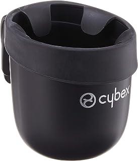 CYBEX Sirona Cup Holder