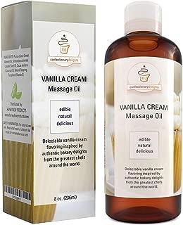 Best ky touch massage oils Reviews