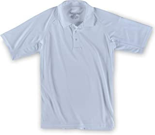 Color,XX-Jarge LJYHD Mens Knit Slim Fit Polo