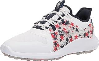 Men's Ignite Fasten8 USA Golf Shoe