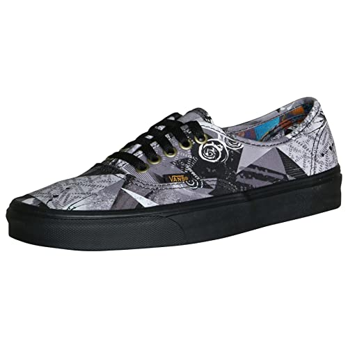 d8be5dd3c334 Skater Vans  Amazon.com