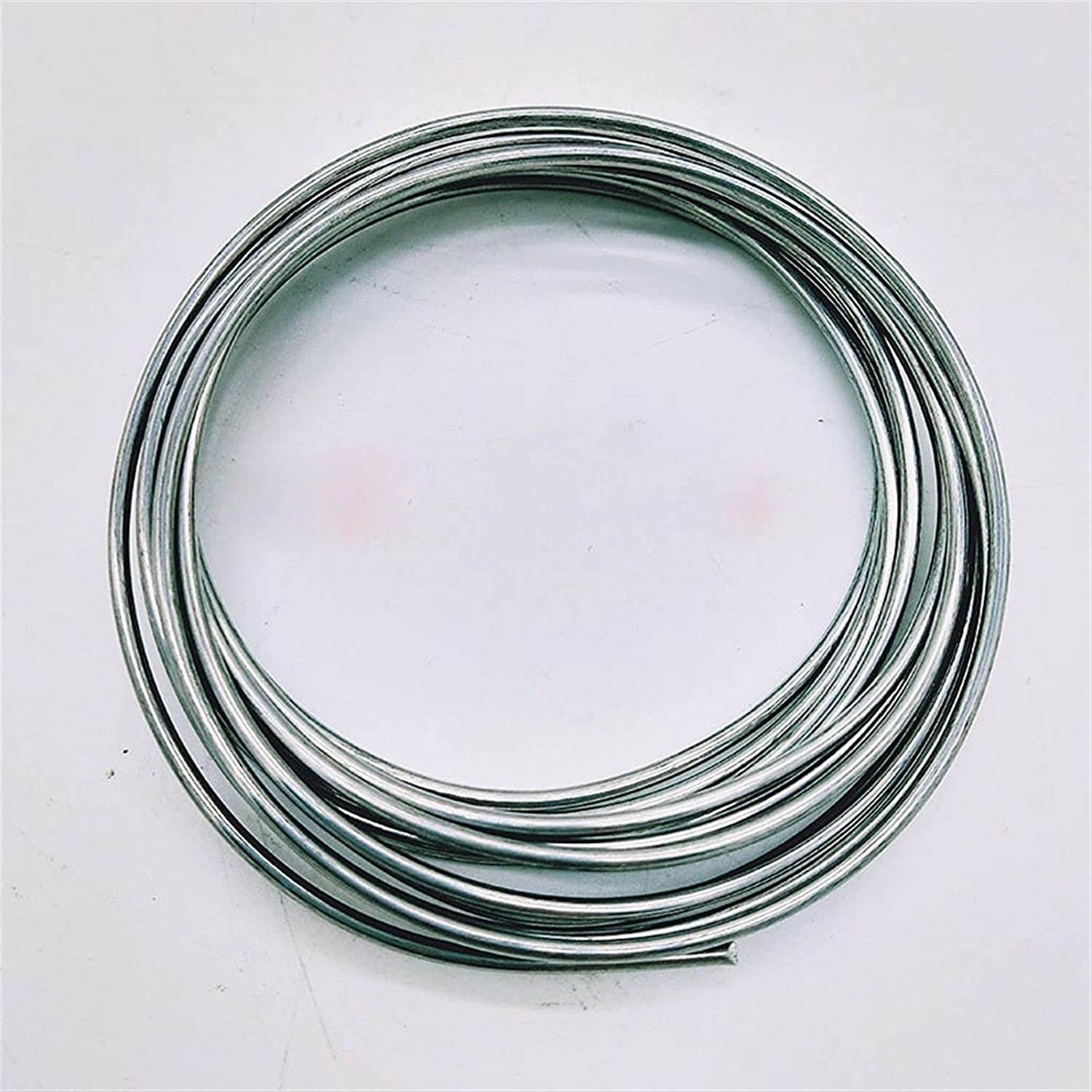 caihv-Welding Rod Copper-Aluminum Flux Max 47% OFF for Cored Max 64% OFF Welding Wire