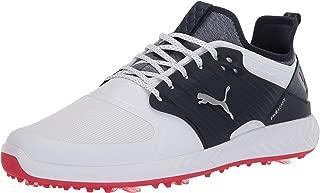 Men's Ignite Pwradapt Caged Golf Shoe