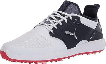 Amazon.com: puma golf shoes