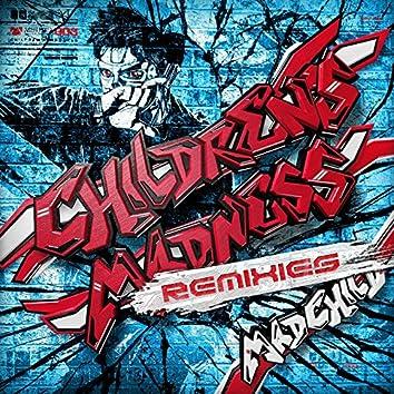 Children's Madness Remixies
