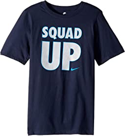 NSW Squad Up T-Shirt (Little Kids/Big Kids)