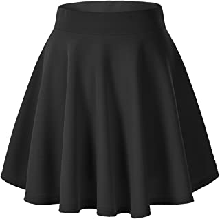Best black skirts for juniors Reviews