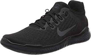 Mens Free Rn 2018 Running Shoe