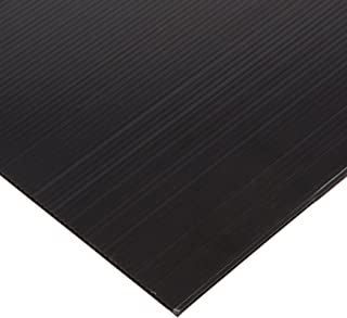 Coroplast Polypropylene Sheet, 18