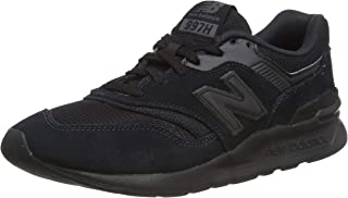 New Balance Men's 997h Core Trainers