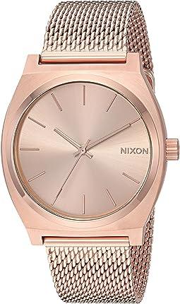 Nixon - Time Teller Milanese