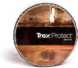 Trex Protect Beam Butyl Tape 3-1/8