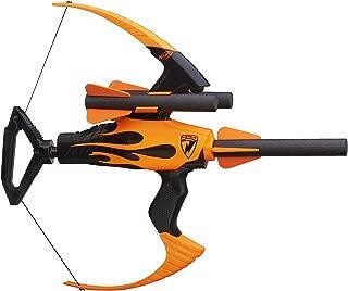 Best nerf n strike blazin bow blaster arrows Reviews