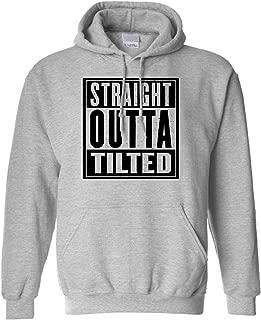 Best straight outta sweatshirt Reviews
