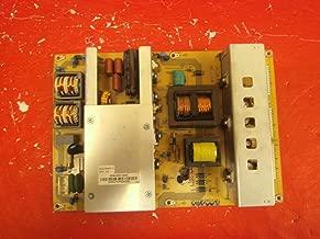 VIZIO VW42L-HDTV10A DPS-260HP 0500-0507-0450 POWER SUPPLY