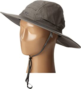 9c75d83f0e504 Outdoor Research Transit Sun Hat at Zappos.com