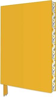 Best flame tree artisan notebook Reviews