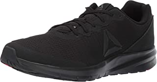 Reebok Mens Runner 3.0