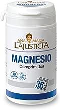 Amazon.es: leche de magnesia