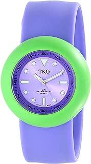 tko orlogi slap watches