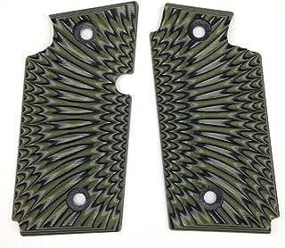 gun grip texture