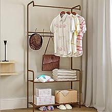 Amazon Co Uk Coat Racks Gold Coat Racks Hallway Furniture Home Kitchen